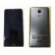 БУ смартфон Asus ZenFon 5