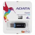 USB Flash 4GB A-DATA