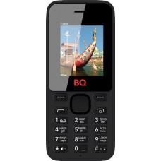 Сотовый телефон BQM Cairo 1804 black