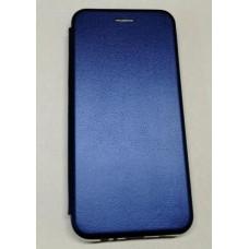 Чехол книжка Huawei P Smart Z