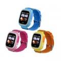 Smart часы детские с GPS GP-01
